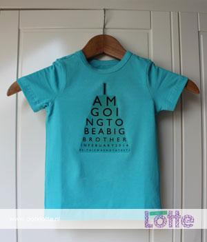doorlotte-t-shirtbabyopkomst2