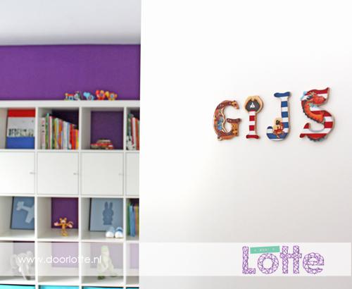doorlotte-stoere-jongenskamer-boys-room_1