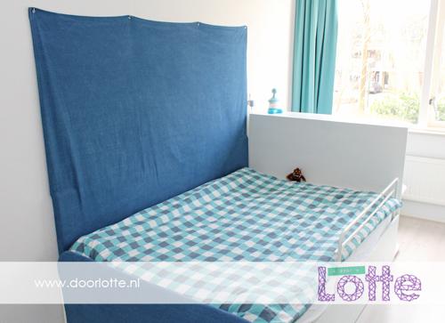doorlotte-stoere-jongenskamer-boys-room_bed