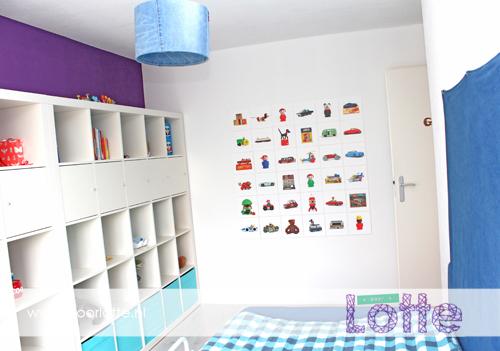 doorlotte-stoere-jongenskamer-boys-room_bed_kast_ixxi